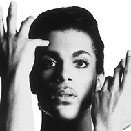 Majestic Theatre Presenting Orchestral Tribute to the Late and Talented Prince