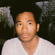 Toro Y Moi to Bring His Chillwave Jams Back to San Antonio