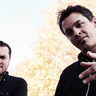 Indie Rap Icons Atmosphere Returning to San Antonio Next Year