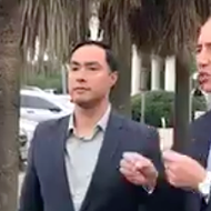 Rep. Castro and State Sen. Menéndez Say Bexar County Must Improve Voting Processes