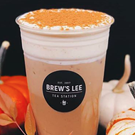 Brew's Lee Hosting Pumpkin Carving Fundraiser for San Antonio Food Bank