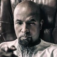 Midwest Rapper Tech N9ne Brings Fast AF Verses to San Antonio
