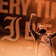 Metalcore Veterans Every Time I Die, Vein + More Coming to San Antonio