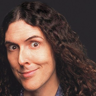 "Amish Paradise Singer ""Weird Al"" Yankovic Returns to San Antonio Next Year"