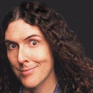 "Amish Paradise Singer ""Weird Al"" Yankovic Returns to San Antonio Next Year"