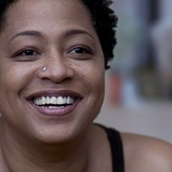 Carver Center Welcomes Grammy Award-winning Singer Lisa Fischer