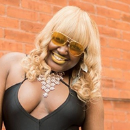Yummy AF: Treat Yourself to CupcakKe When She Hits San Antonio