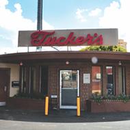 Tucker's Kozy Korner Announces New Chefs, Menus Ahead of Re-opening