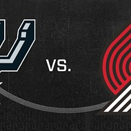 San Antonio Spurs Hope to Redeem Themselves Against Portland Trail Blazers This Sunday