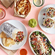 Free Guac at Chipotle for Texas High School Students Thanks to STAAR Testing