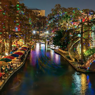 The 20 Best Christmas Light Displays Within Driving Distance of San Antonio