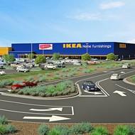IKEA Announces Opening Date for San Antonio-area Store