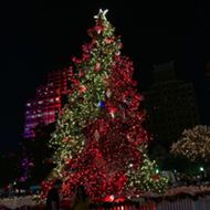 LGBT Holiday Events Make San Antonio's Season Brighter