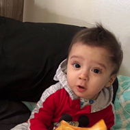 Family of Missing Baby, San Antonio Police at Odds After King Jay Davila Kidnapped from West Side Convenience Store