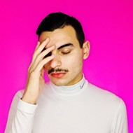 Dance the Night Away When Austin's Pastel Ghost, Mr. Kitty Bring Electronic Vibes to Limelight