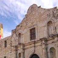 The Most Overrated Things To Do in San Antonio
