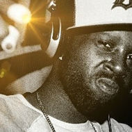 San Antonio Gears Up for Fourth Annual Dilla Day Celebration