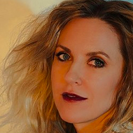 """Why Can't I"" Singer Liz Phair is Headed to San Antonio"