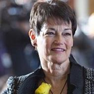 San Antonio-New Braunfels Sen. Donna Campbell Files Bill to Let Texans Pack Heat in Church
