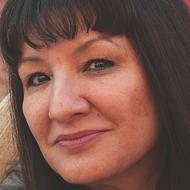 San Antonio Favorite Sandra Cisneros Wins Prestigious PEN/Nabokov Award