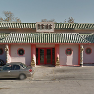 Chinese Restaurant on Broadway Closes After 23 Years in Business