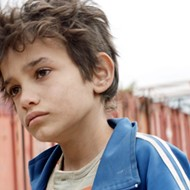 Misery Loves Company: Lebanon's <i>Capernaum</i> is a Gut-wrenching Drama Set in the Slums of Beirut