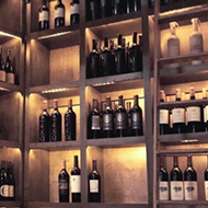 Popular Wine Bar at the Quarry Closes After 12 Years