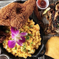 Black-owned Restaurants in San Antonio You Should've Already Tried By Now