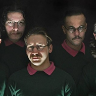 Pay Tribute to Ned Flanders and Catch Metalcore Outfit Okilly Dokilly at Paper Tiger