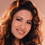 Lawmaker Files Bill to Make April 16 Selena Quintanilla Perez Day in Texas