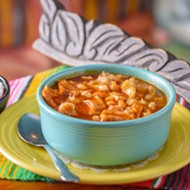 We're Ready: Menudo Festival, Cook-off Planned in San Antonio