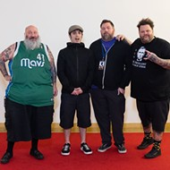 Bowling For Soup Returns to San Antonio This Spring