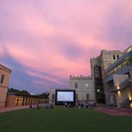 Deep Cuts: Elevated Movie Viewing in San Antonio