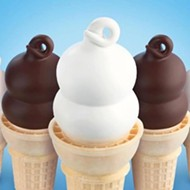 Dairy Queen To Give Out Free Ice Cream This Wednesday