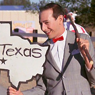 Films Made in San Antonio That We Can (Or Should) Proudly Claim