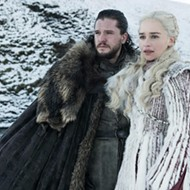 What Will Happen in the Final Season of <i>Game of Thrones</i>? Fan Theories Abound In the Run Up to Sunday's Premiere