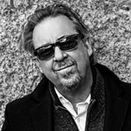 You Should Have Gotten Tickets to Boz Scaggs' Show at Gruene Hall