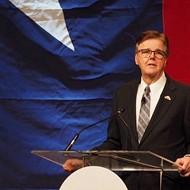 Members of the Texas Lege Push Back at Dan Patrick for Claiming Marijuana Reform Bill is Dead in the Senate