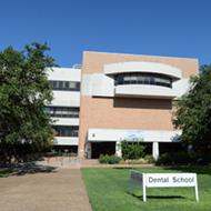 Two Women Accuse UT Health San Antonio Professor of Years-Long Sexual Harassment, Bullying