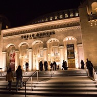 Esteemed Opera <i>Faust</i> Comes to Life at the Tobin for Special Performances