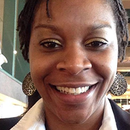 Cell Phone Video Recorded by Sandra Bland During Arrest Comes to Light; Family Says Officials Withheld It