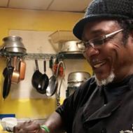 Jamaica Jamaica is Stepping Up San Antonio's Brunch Game