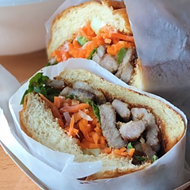 24 San Antonio Restaurants Serving Up Authentic Vietnamese Food