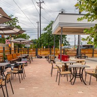 Fontaine's Southern Diner & Bar Celebrates Grand Opening Friday