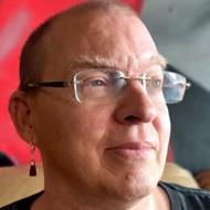 San Antonio-Based LGBTQ Activist Jim Kane Remembers Pride's Past and Looks to the Future