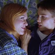 McNay to Screen <i>Boys Don't Cry</i>, Story of Trans Man Brandon Teena