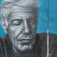 On Anthony Bourdain Day: Chefs, Fans and Organizations Talk San Antonio's Kitchen Culture