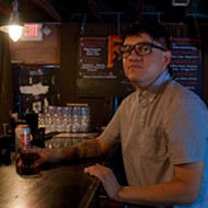 Sweet Spots: San Antonio Chefs Share Their Favorite Dive Bars