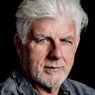 Doobie Brothers' Michael McDonald Stopping By the Majestic Theatre