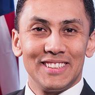 Former San Antonio Councilman Cris Medina Hit With Fine for Campaign Finance Violations
